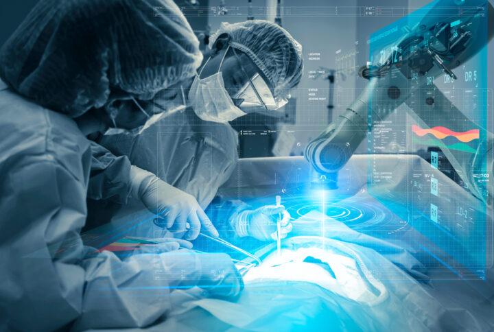 Best Cancer Surgeon Virginia